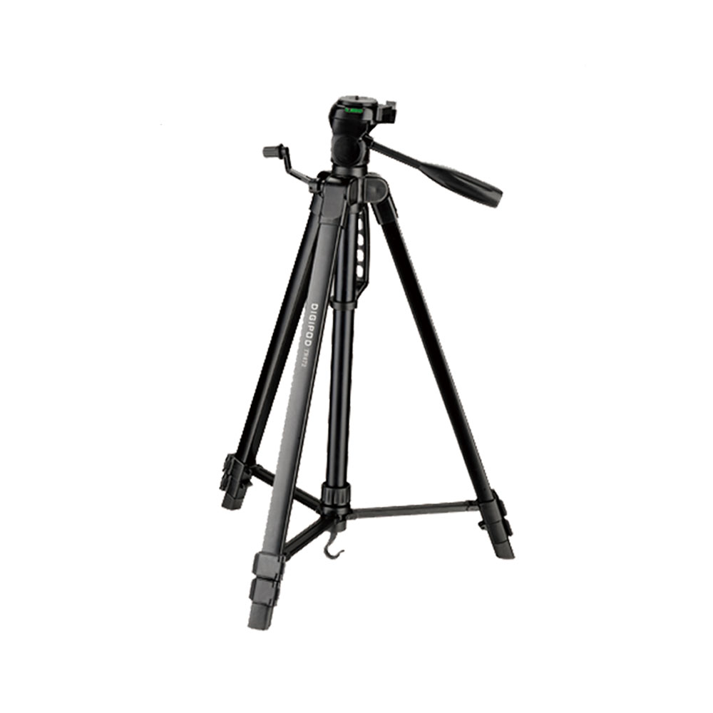 4# Lightweight Tripod Series