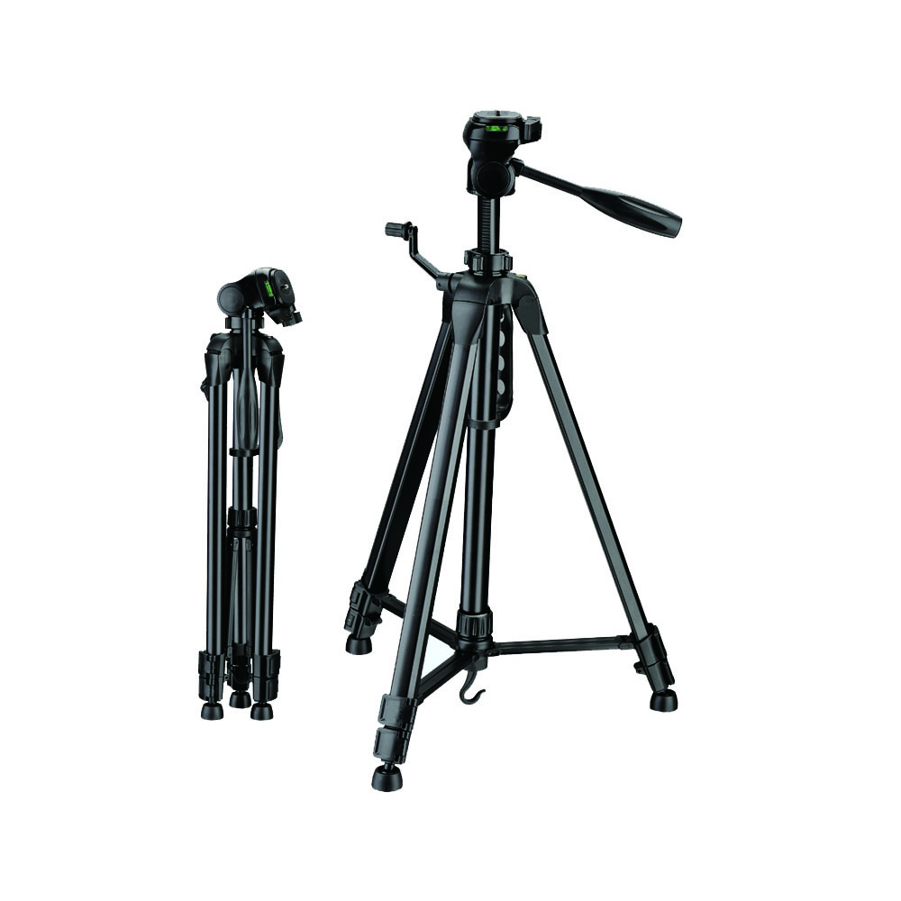 6#N Lightweight Tripod Series